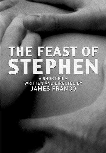 The Feast of Stephen kapak
