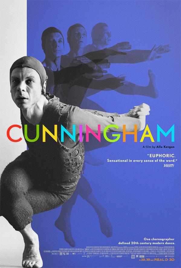 Cunningham kapak