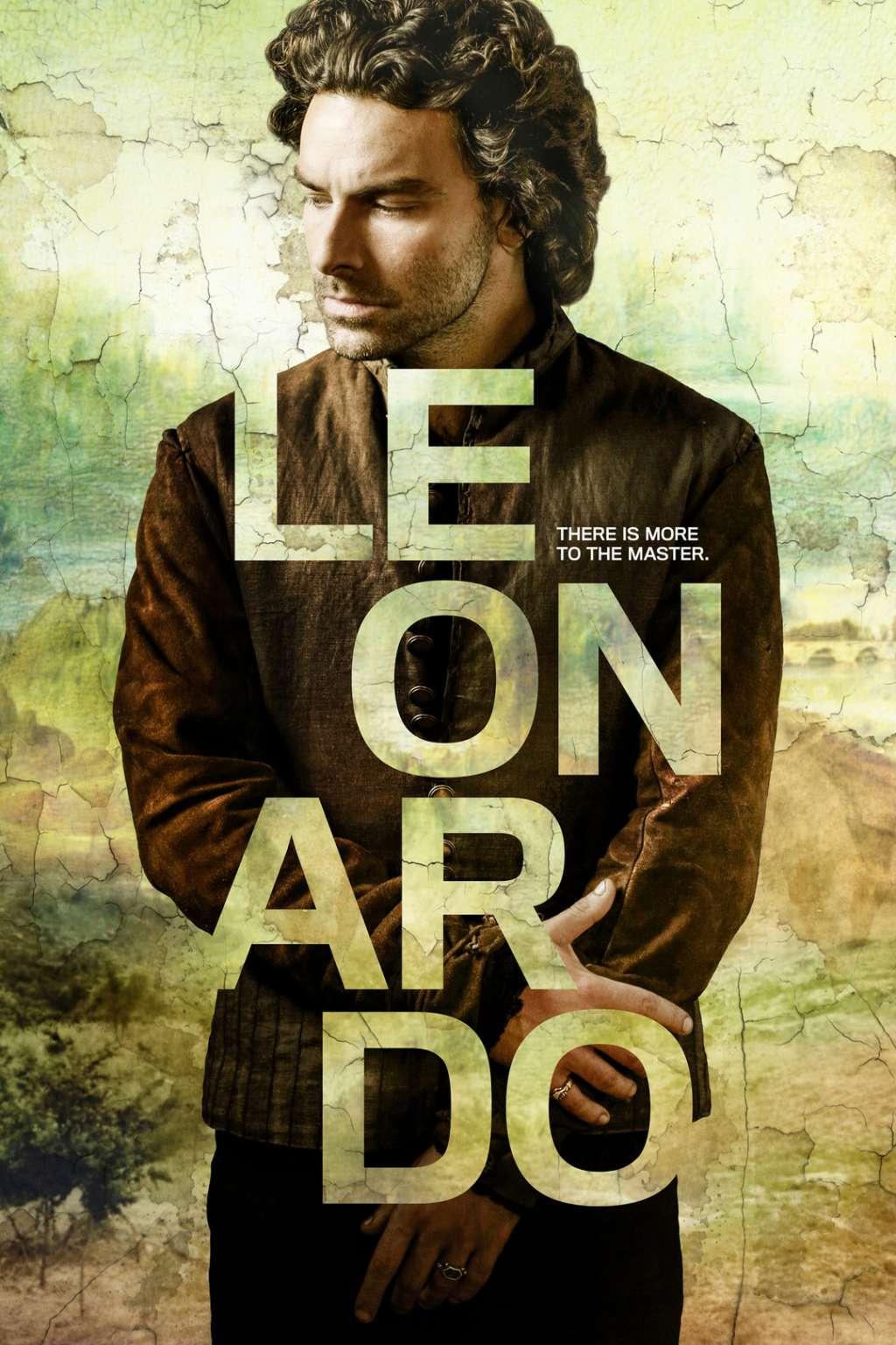Leonardo kapak