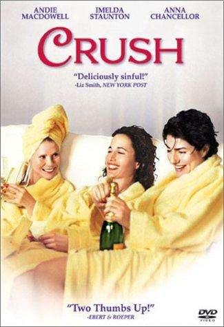 Crush kapak