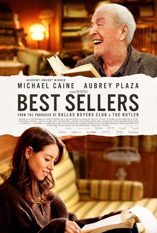 Best Sellers kapak