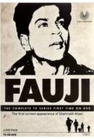 Fauji