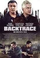 Backtrace