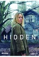 Hidden/Craith