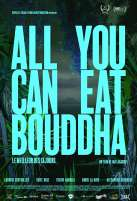 All You Can Eat Buddha