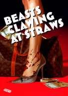 Beasts Clawing at Straws