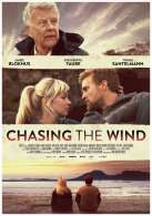 Chasing the Wind
