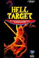 Hell Target