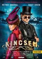Kincsem - Bet on Revenge