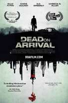 Dead on Arrival