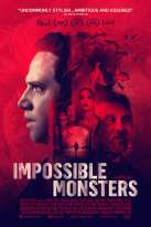 Impossible Monsters