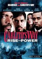 Carlito's Way: Rise to Power