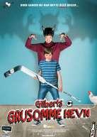 Gilbert's Grim Revenge