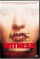 Témoin muet