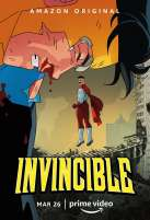 Invincible