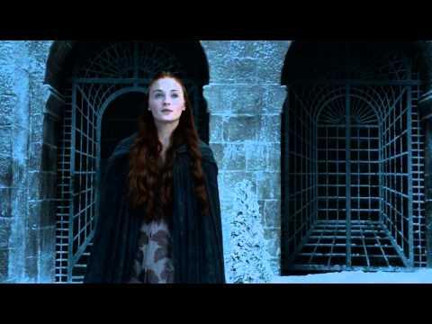 game of thrones s07e05 1080p web-dl x265-krave english subtitles