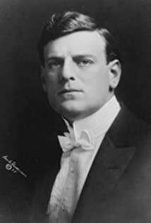 Gilbert M. 'Broncho Billy' Anderson