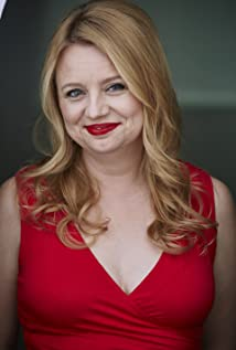 Kathy Wittes