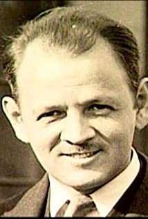Carl W. Stalling