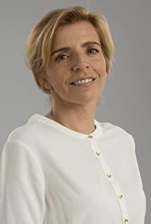 Marina Albuquerque