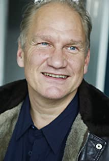 Joachim Paul Assböck