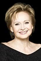 Grazyna Barszczewska