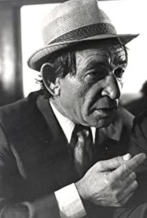 Zeev Berlinsky