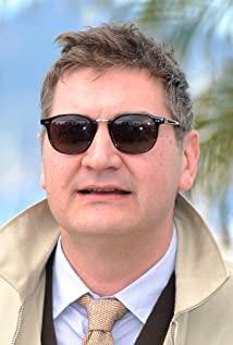 Thomas Bidegain