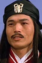 Bun Yuen