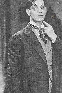 Eddie Borden