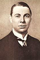 Sidney Bracey