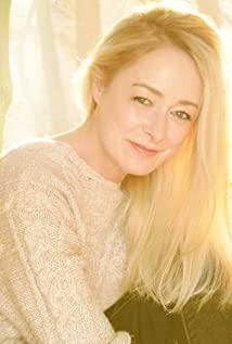 Cynthia Cheston