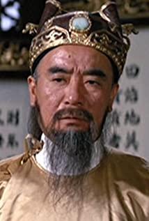Chih-Ching Yang