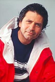 Giorgos Hristodoulou