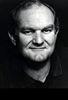 Paul Chubb