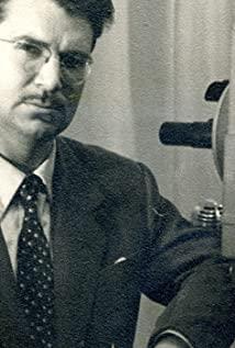 José Luis Colina