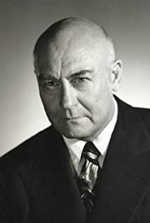 Curtis Cooksey