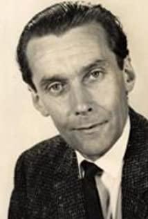 Aiden Grennell