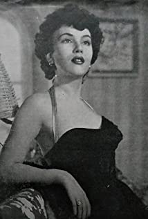 Isabel de Castro