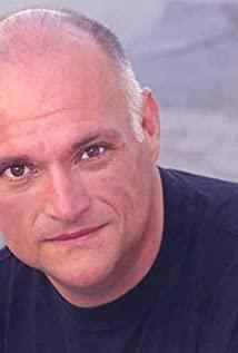 Matt DeCaro