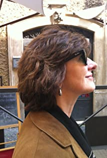 Giuliana Del Punta