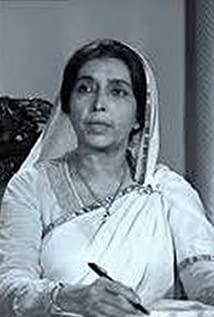 Chhayadevi