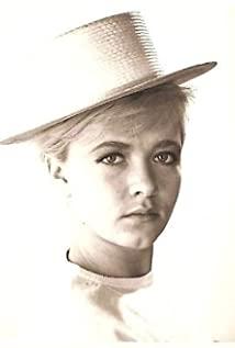Milena Dravic