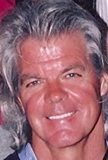 Duwayne Dunham