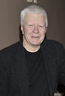 Wojciech Duryasz