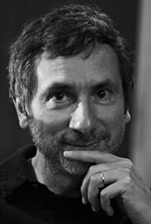 Nicolas Errèra