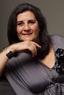 Teresa Faria
