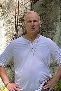 John Louis Fischer