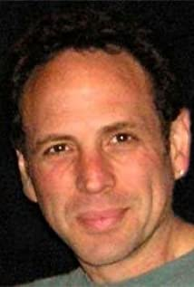 Craig Stuart Garfinkle