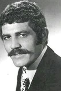 Ihsan Gedik